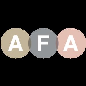 AFA Association