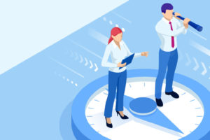 Redefine Work-Life for Women and Men: WorkLife4U