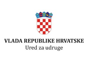 Government of the Republic of Croatia