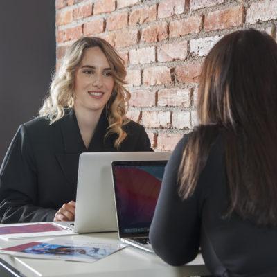 učinkovita i efikasna komunikacija na pravničnom radnom mjesu