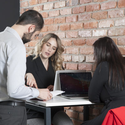 motivacija zaposlenika poboljšana je zahvaljujući odgovornim poslovnim praksama