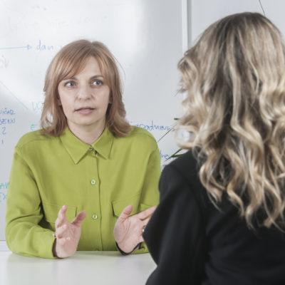 fleksiblni radni aranžmani i odgovorni poslodavci doprinose samopouzdanju zaposlenih