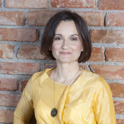 Diana Kobas Dešković