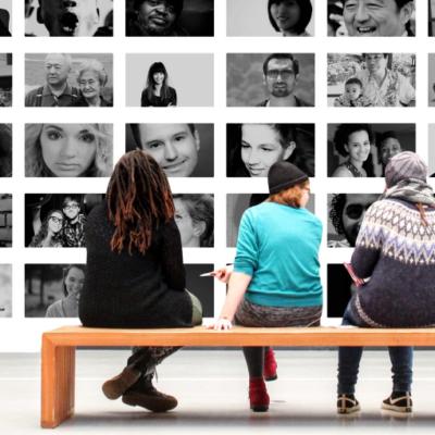 raznolikost i inkluizvnost u borbi za jednakost, pravičnost i odstupanje od stereotipa