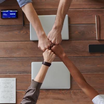 timski rad na inkluzivnom i raznolikom radnom mjestu