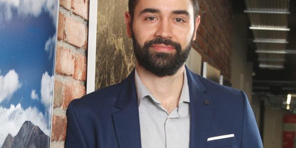 Ivan-Pavao Matić