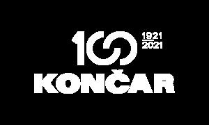 KONCAR Group
