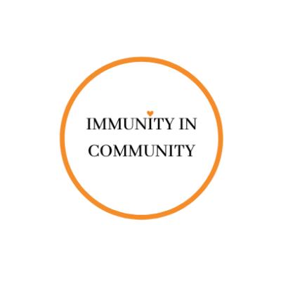 Immunity in Community