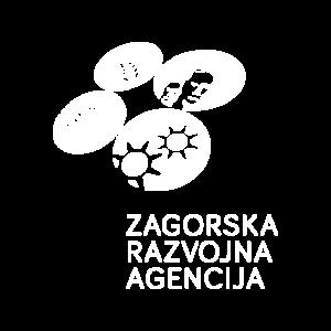 Zagorje Development Agency